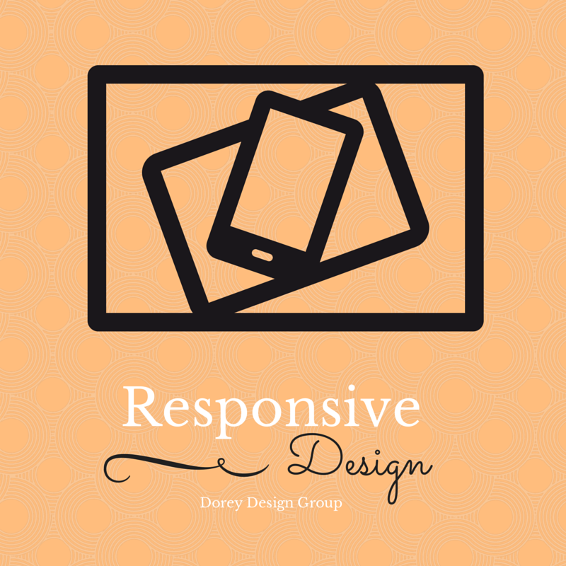 Responsive Web Design for SEO