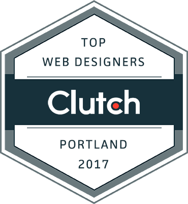 Top web designers in Portland