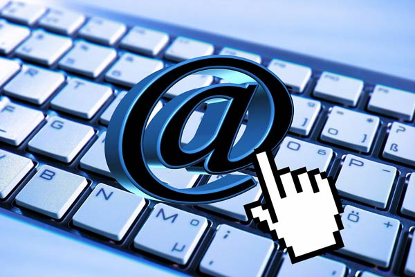 Email Automation, Best Marketing Practices, Avoid Spam