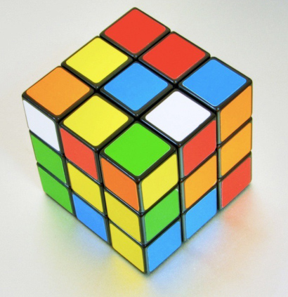 Solving the Puzzle of Migrating your DNS Onto Office 365